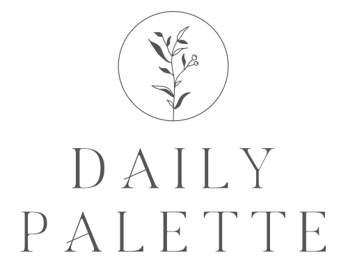 Daily Palette